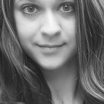 Lisa Firechild