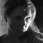 Amy Wackett