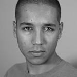 Elliott Bornemann