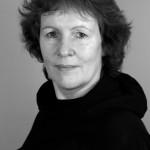 Lindsay Royan