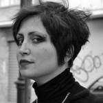 Sara Palmieri