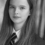 Simone Mumford