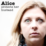 3_poster_alice