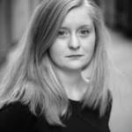 Gemma-May Bowles