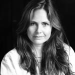 Sarah Ratner
