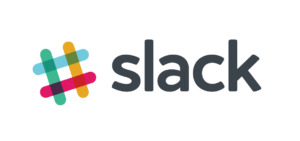 Slack Workspaces